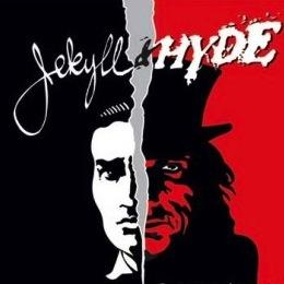 jekyll_hide