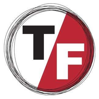 truefalse-425